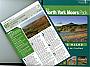 North York Moors Pack sample