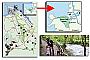 Walk Locations