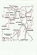 The Lake District Routes