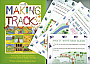 FUN walks written specifically for kids