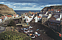 Staithes - a must for any visitor to this area (walk 42)