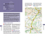Wonderfully detailed walk information and OS mapping