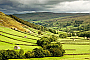 Put yourself into countryside like this with this guide