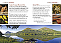 Features 10 circular, thematic walks in the Lakes and includes impressive colour photos and maps.