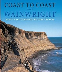 Coast to Coast with Wainwright - Derry Brabbs