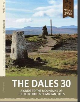 The Dales 30
