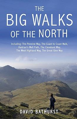 Big Walks of the North