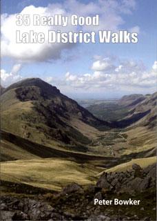 35 Really Good Lake District Walks