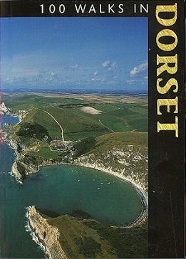 100 Walks in Dorset