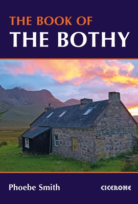 Book of the Bothy