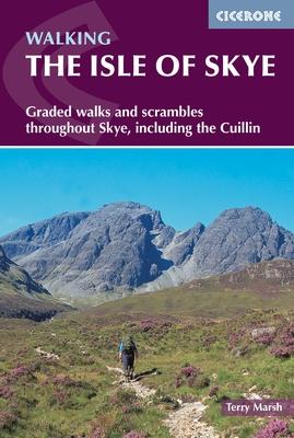Walking the Isle of Skye