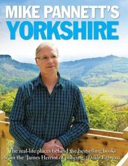 Mike Pannett's Yorkshire