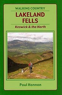 Lakeland Fells: Keswick & the North