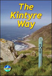 Kintyre Way