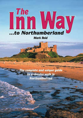 Inn Way... to Northumberland