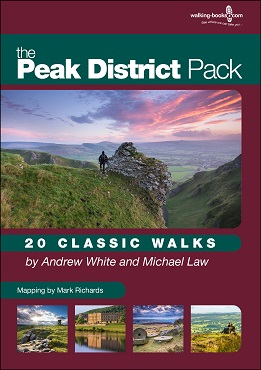 The Peak District Pack