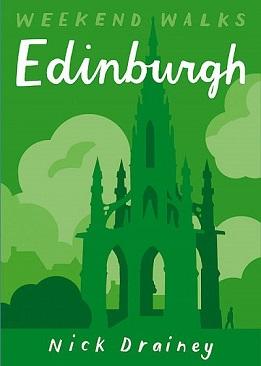 Edinburgh Weekend Walks