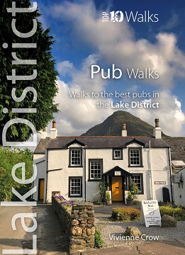 Top 10 Walks Series: Lake District Pub Walks