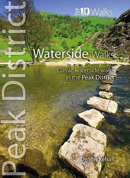 Top 10 Walks - Peak District Waterside Walks