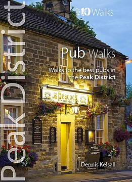 Top 10 Walks Series: Peak District Pub Walks