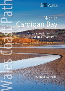 Top 10 Walks Series - Cardigan Bay North
