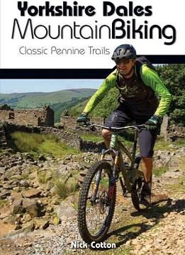 Yorkshire Dales Mountain Biking - Classic Pennine Trails