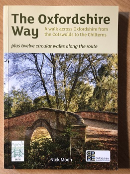 The Oxfordshire Way