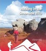 Walking in the Simonside Hills