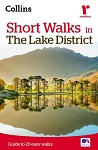 Short walks in the Lake District - Guide to 20 easy walks