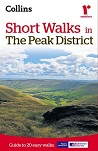 Short walks in the Peak District - Guide to 20 easy walks