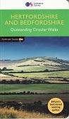 Pathfinder Guide: Hertfordshire & Bedfordshire