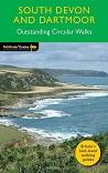 Pathfinder Guide:  South Devon & Dartmoor