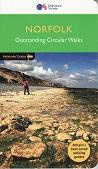 Pathfinder Guide - Walks in Norfolk