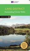 Pathfinder Guide - Outstanding Circular Lake District Walks