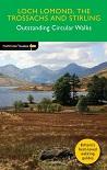 Pathfinder Guide - Loch Lomond, Trossachs, Stirling Walks