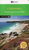 Pathfinder Guide: Cornwall - Outstanding Circular Walks