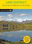 Crimson Short Walks: Lake District