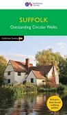 Pathfinder Guide: Suffolk