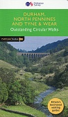 Pathfinder Guide - Durham, North Pennines and Tyne and Wear