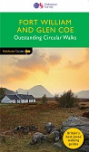 Pathfinder Guide - Fort William and Glen Coe Walks