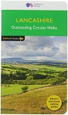 Pathfinder Guide - Lancashire