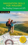 Navigation Skills for Walkers - map reading, compass and GPS