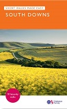 South Downs - OS Short Walks Made Easy 10 leisurely walks