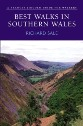 Best Walks in Southern Wales