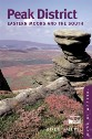 Peak District: Eastern Moors and the South - Freedom to Roam