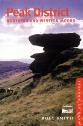 Peak District: Northern and Western Moors