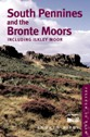 South Pennines and the Bronte Moors including Ilkley Moor