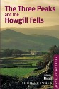 The Three Peaks and the Howgill Fells - Freedom to Roam