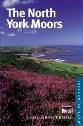 The North York Moors - Freedom to Roam