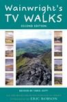 Wainwright's TV Walks (SECOND EDITION)